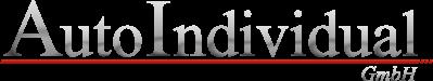 Auto Individual GmbH