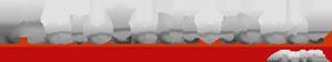 Auto Individual GmbH Logo